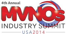 2014 MVNO Industry Summit